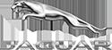 Jaguar DWS (PT)